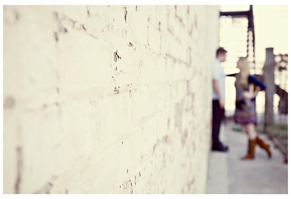 erin + Michael13