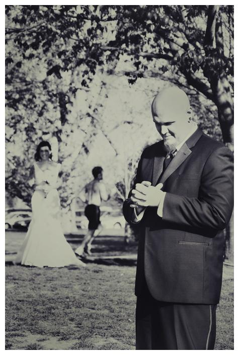E + B Wedding01