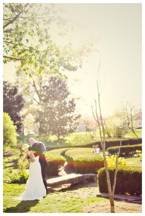 E + B Wedding02
