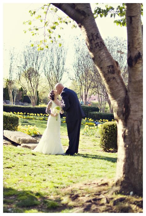 E + B Wedding03