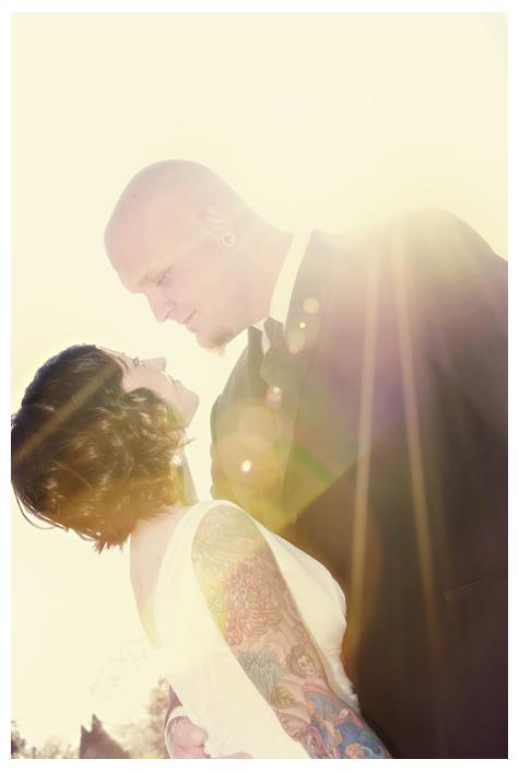E + B Wedding06