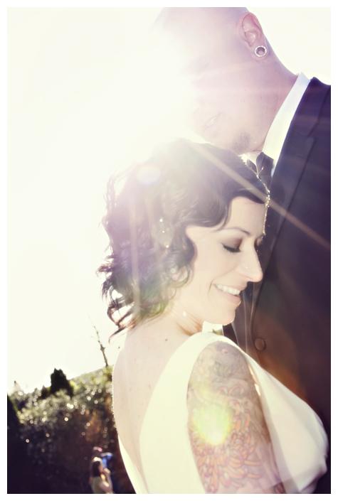 E + B Wedding08