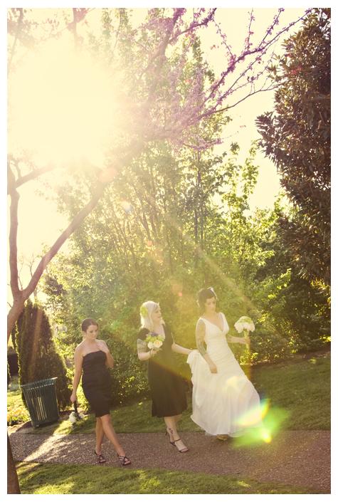 E + B Wedding15