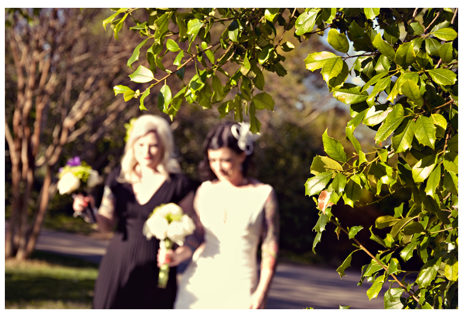 E + B Wedding17