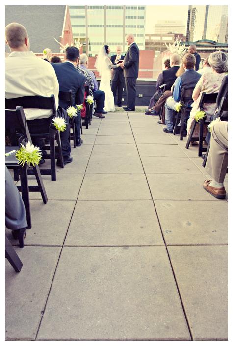 E + B Wedding18