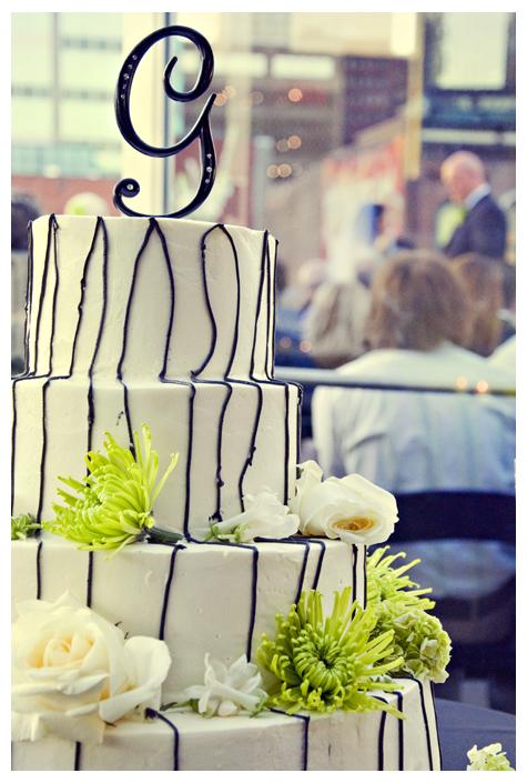 E + B Wedding22