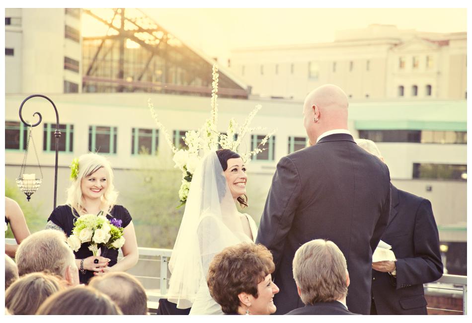 E + B Wedding26