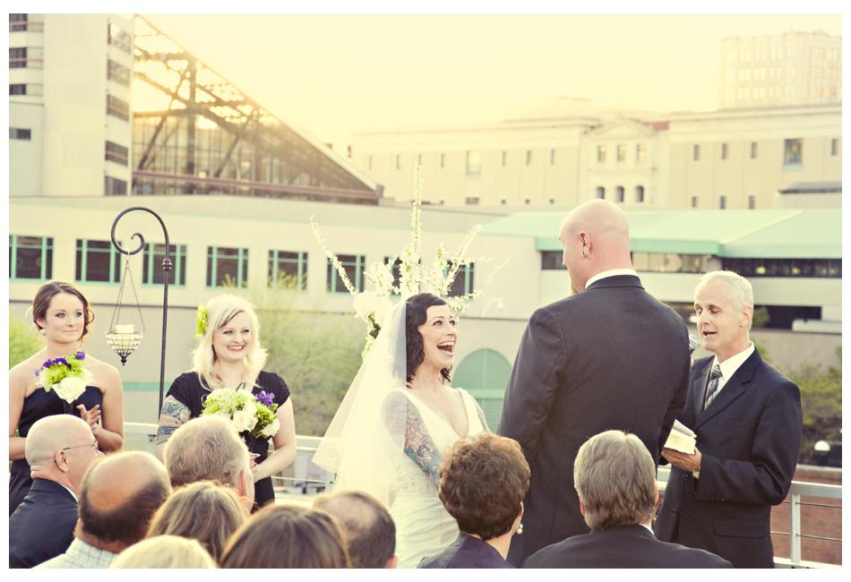 E + B Wedding27