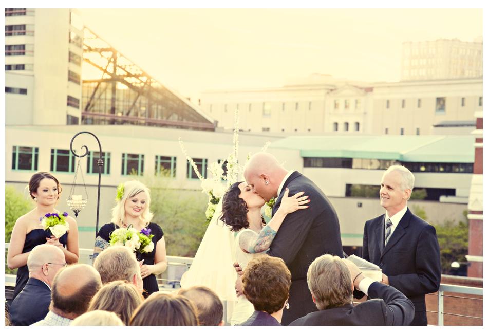 E + B Wedding28