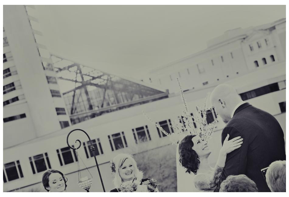 E + B Wedding29
