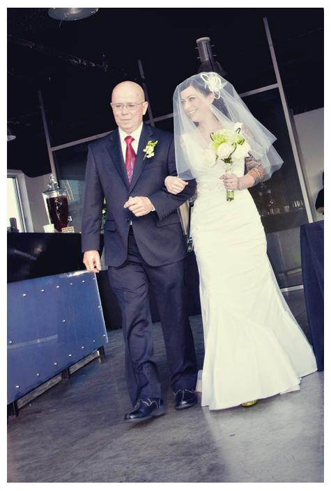 E + B Wedding43