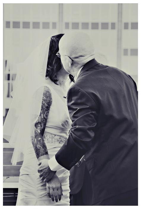 E + B Wedding44