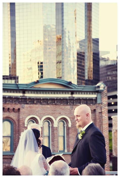E + B Wedding49