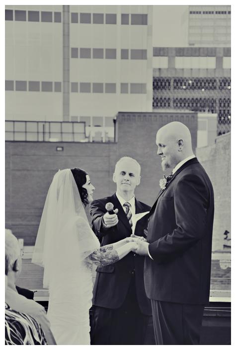 E + B Wedding50