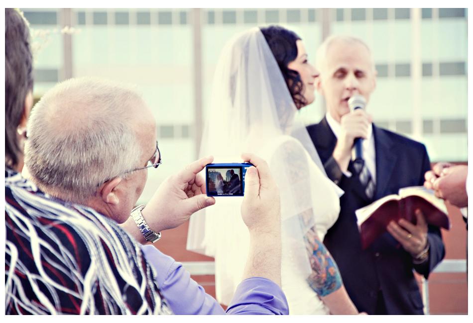 E + B Wedding51
