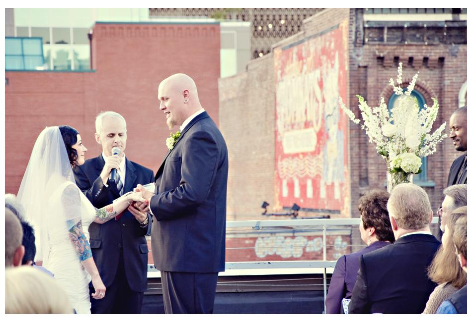 E + B Wedding52