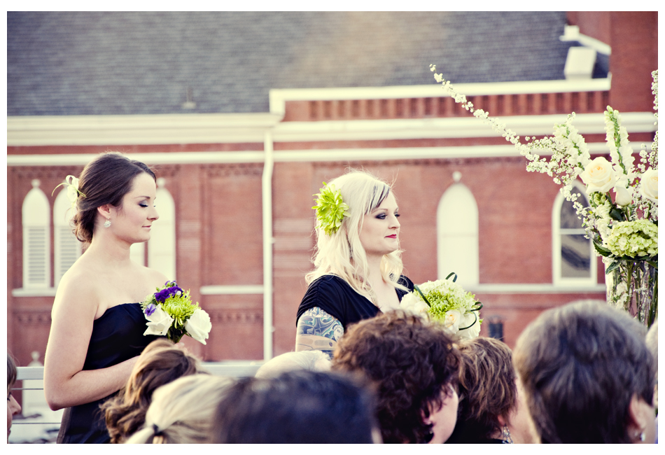 E + B Wedding55