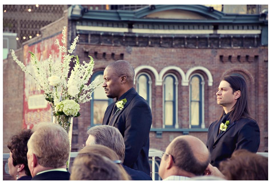 E + B Wedding56