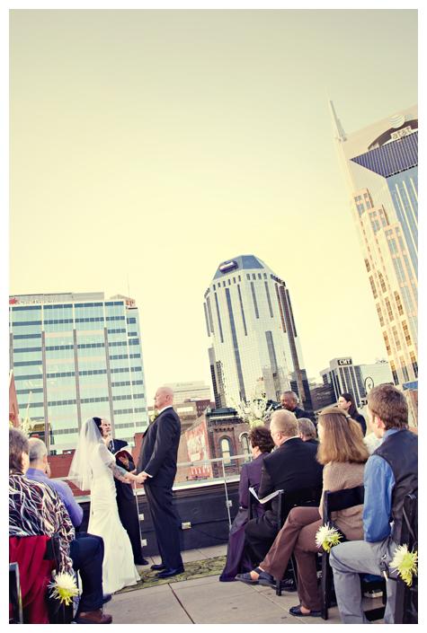 E + B Wedding61