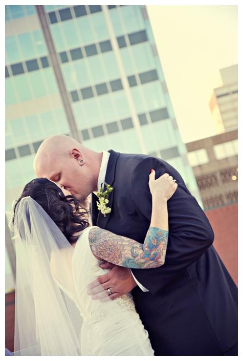 E + B Wedding64
