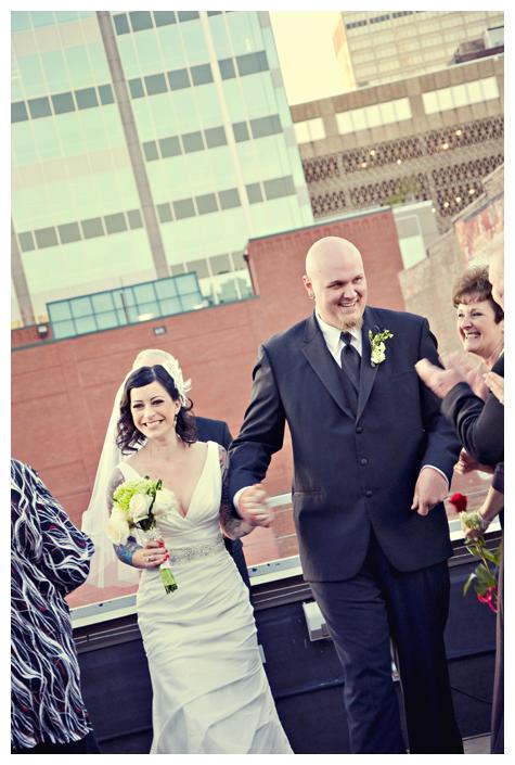 E + B Wedding65