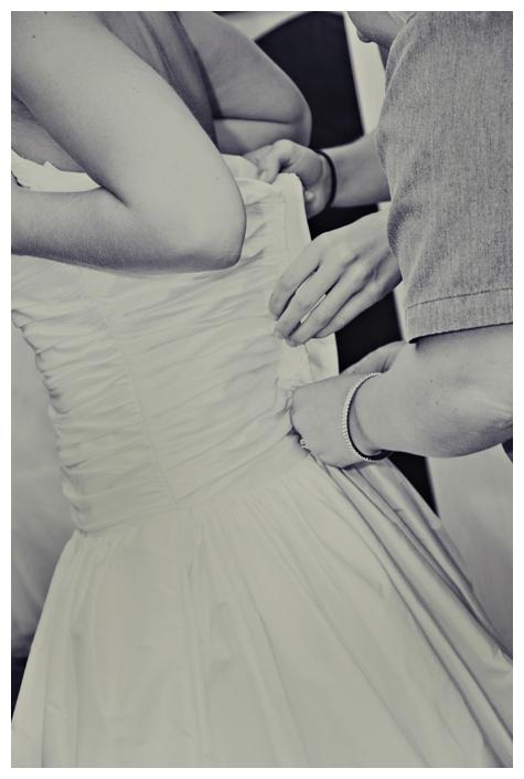 L+A Wedding0003