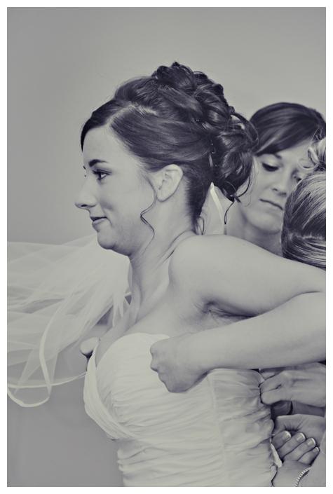 L+A Wedding0004