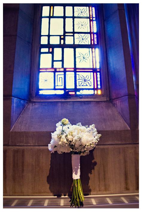 L+A Wedding0021
