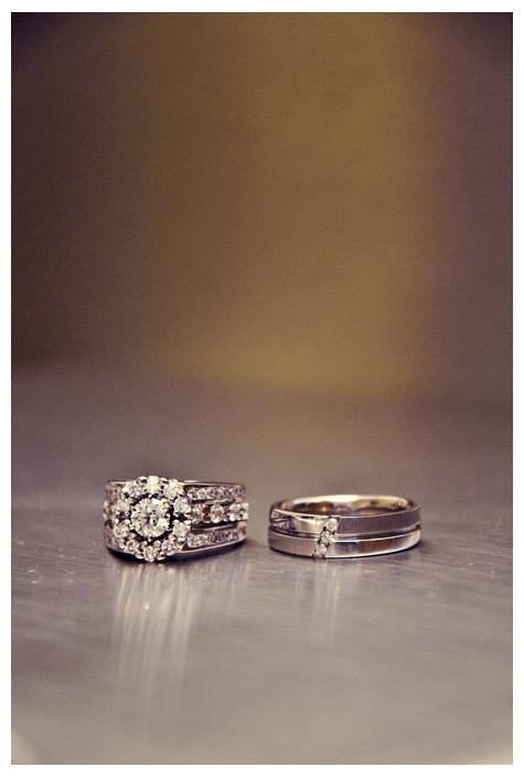 L+A Wedding0024