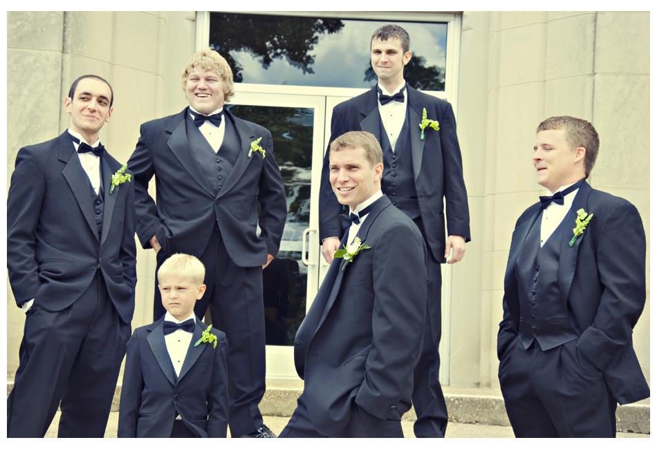 L+A Wedding0043