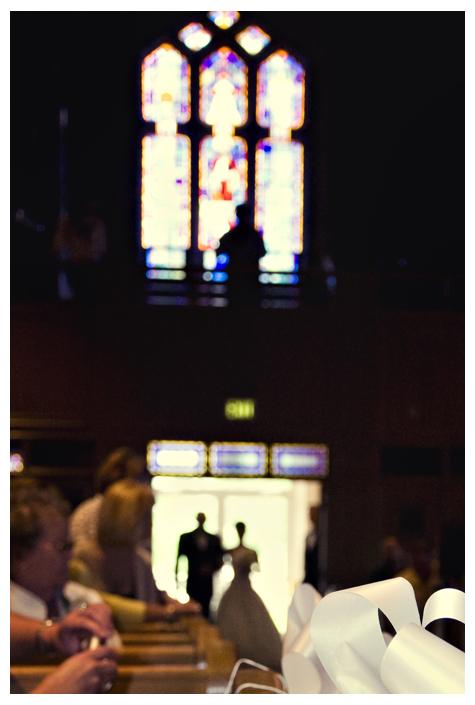 L+A Wedding0061
