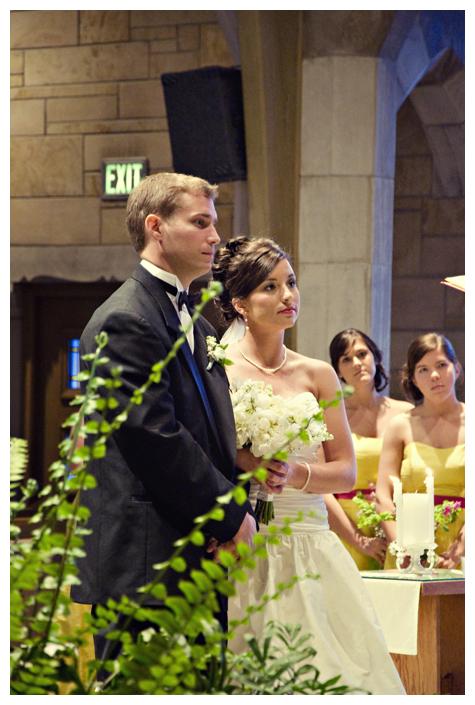 L+A Wedding0075