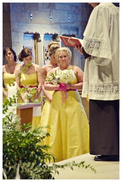 L+A Wedding0090