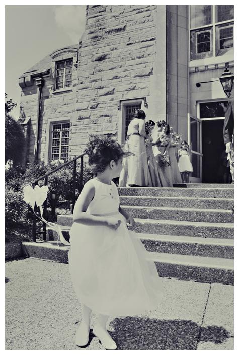 L+A Wedding0120