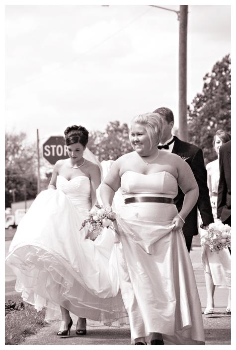 L+A Wedding0143