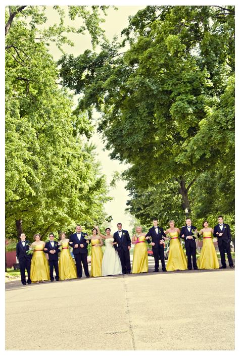 L+A Wedding0153