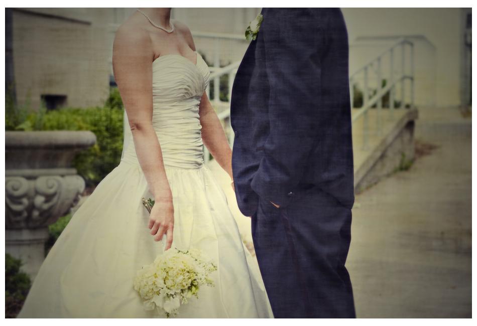 L+A Wedding0157