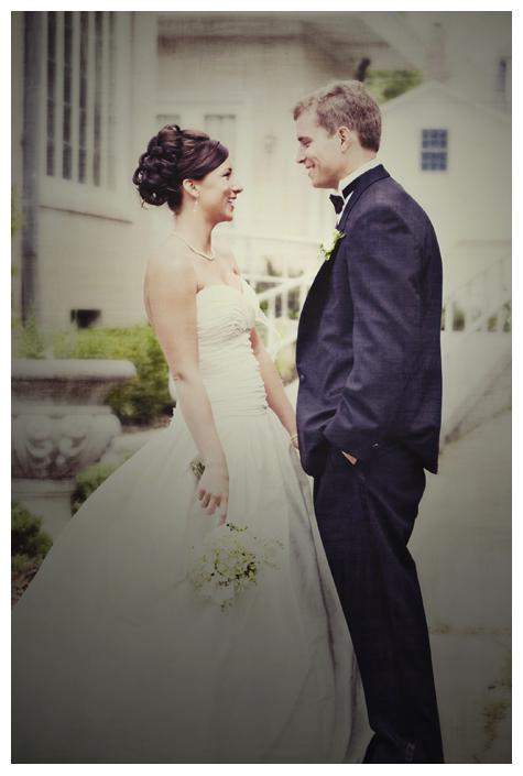 L+A Wedding0158