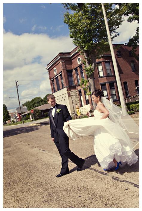 L+A Wedding0167