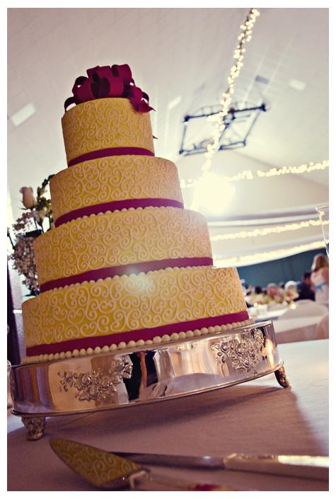 L+A Wedding0168