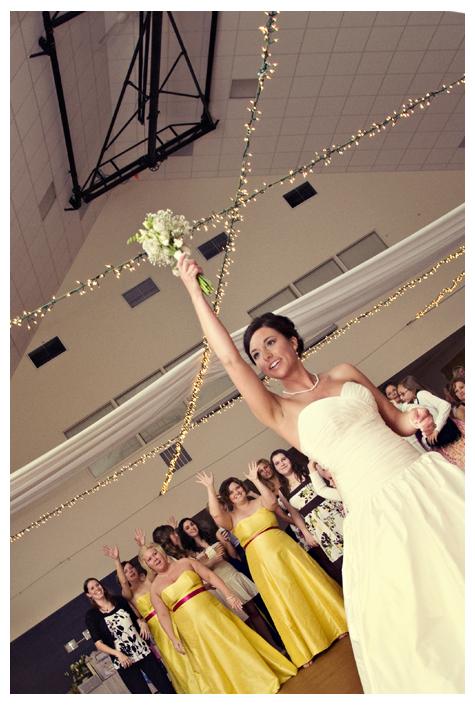 L+A Wedding0227