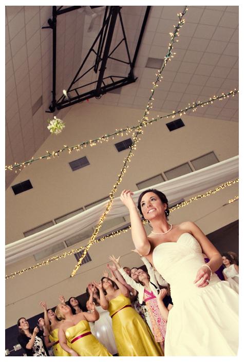 L+A Wedding0228