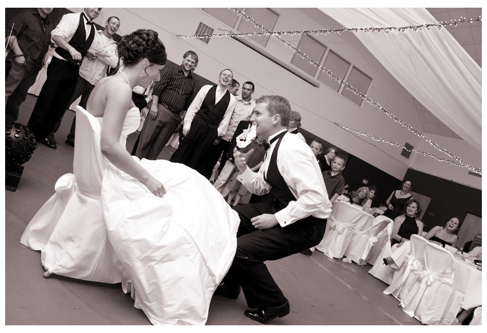 L+A Wedding0232