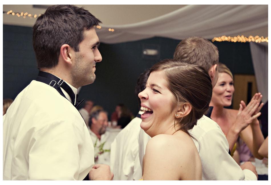 L+A Wedding0252