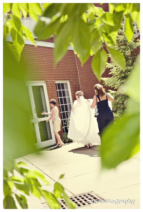 A+Z Wedding00038
