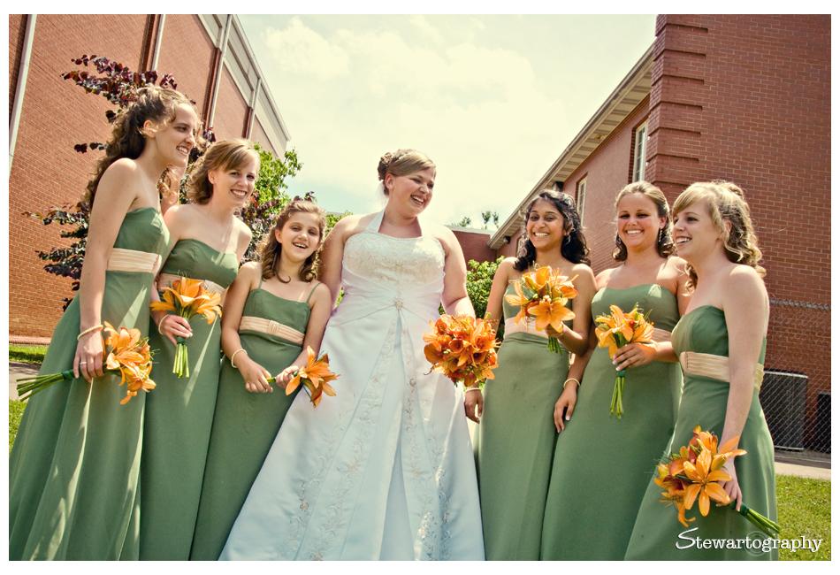 A+Z Wedding00062