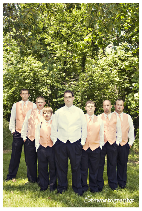 A+Z Wedding00074