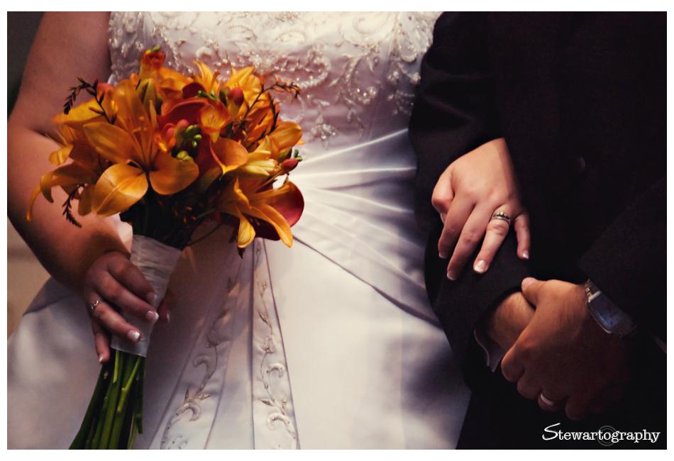 A+Z Wedding00100