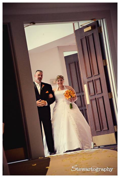 A+Z Wedding00102