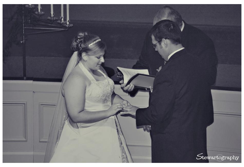 A+Z Wedding00127